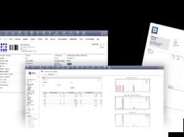 Dolibarr un logiciel libre de gestion.